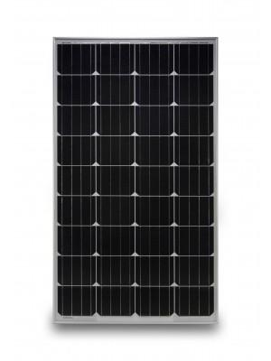 Power X20 Solar MPPT 130W Pakket