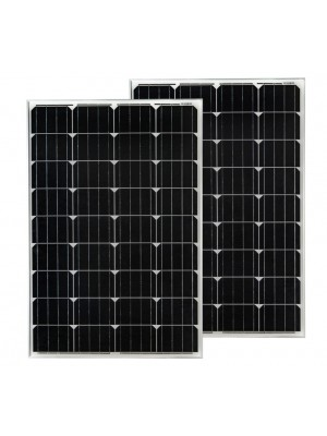 Power X20 Solar MPPT 200W Pakket