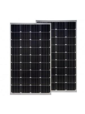 Power X20 Solar MPPT 260W Pakket