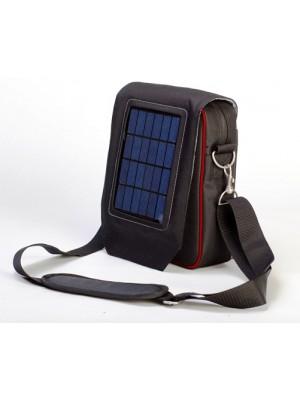 Solar City Bag