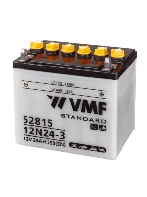 VMF Powersport 12N24-3  182x124x178