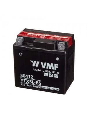 VMF Powersport MF YTX5L-BS