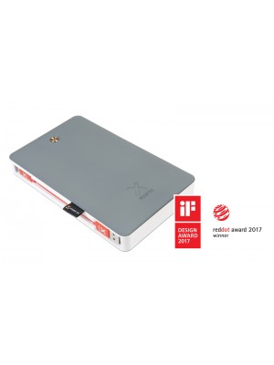 Xtorm 45W USB-C Power Bank Infinity 26.800