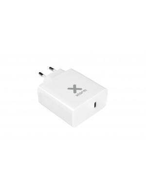 Xtorm AC Adapter USB C PD (29W)