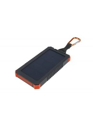 Xtorm Solar Charger Instinct 10 000