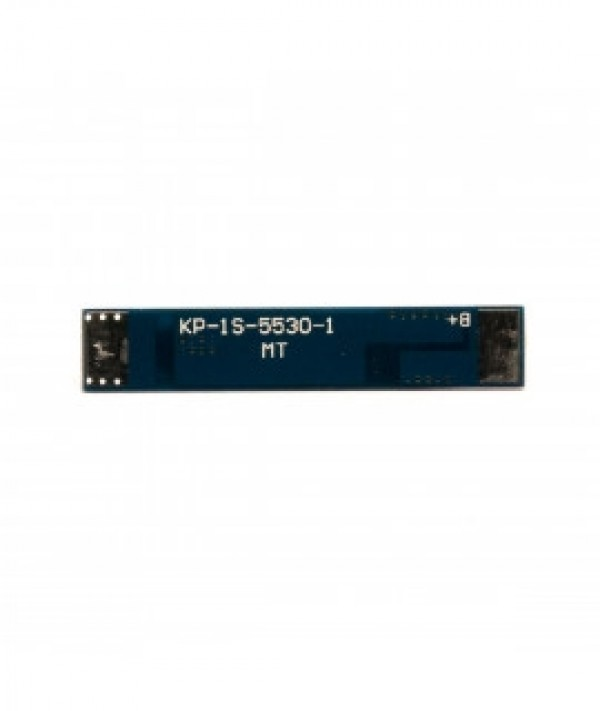 BMS/PCB 1S  1MOS - 5530 Lithium 3,7V