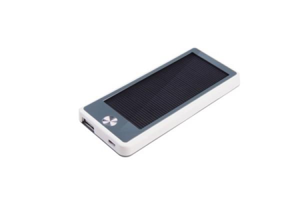 Platinum mini 2 solar charger
